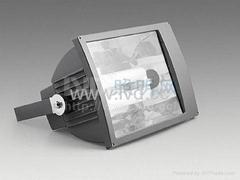 LVD lighting fixtures-flood lights