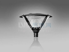 LVD lighting fixtures-garden light