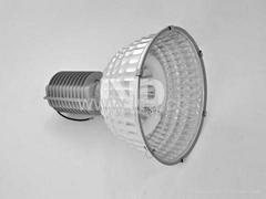 LVD lighting fixtures-Highbay