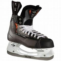 Easton Synergy EQ5 Sr. Ice Hockey Skate