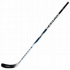 Reebok O-Stick 6.0.6 Sr. Grip Composite Hockey Stick