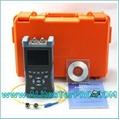 Orientek AV6416 Palm OTDR 30/28dB