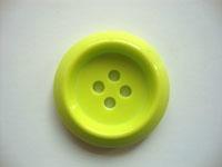 塑胶树脂钮扣