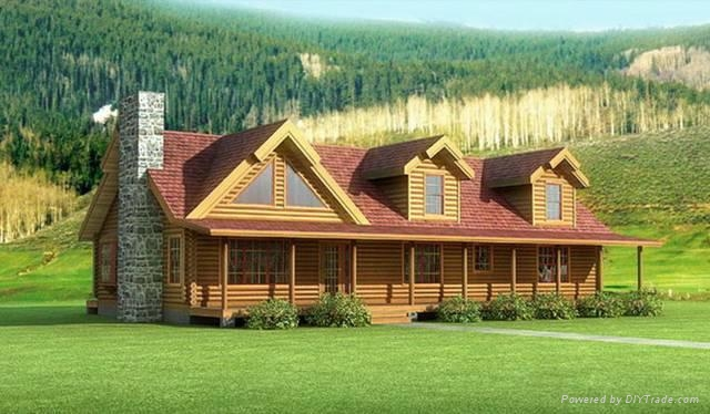 Prefab Houses China Manufacturer Products