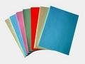 a4 color copy paper