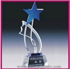 Star awards HDSA1001