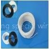 2+2 disposable sp02 cable