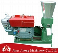 die pellet mill machinery for making our own pellet mill