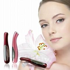 離子導入美容儀