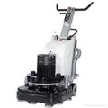 Floor Grinding Machine  1