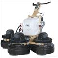 Floor Grinding Machine  5
