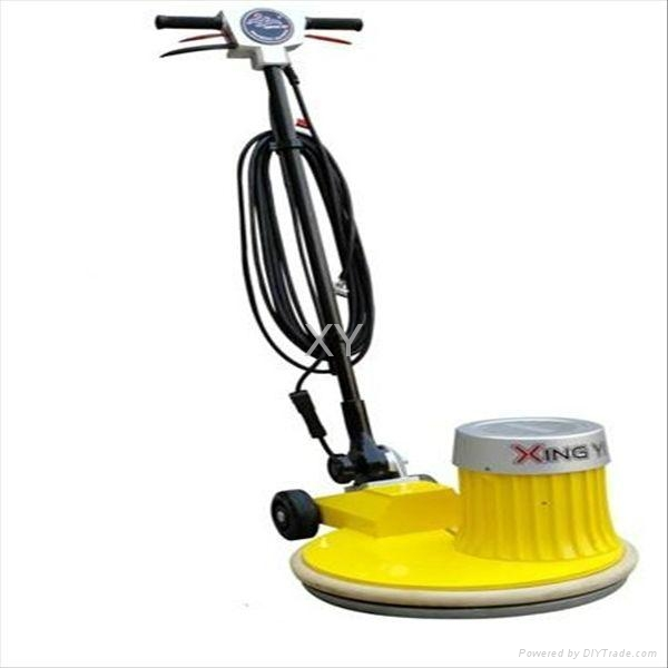 Industrial epoxy floor grinding machine x2 xy china for Industrial concrete floor cleaning services