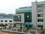 Anping County Hengruida Wire Mesh CO.,LTD