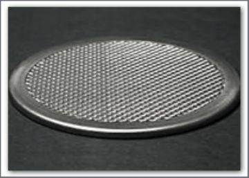 不鏽鋼過濾網 2