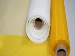 Stainless Steel Wire Mesh For Screen Printing