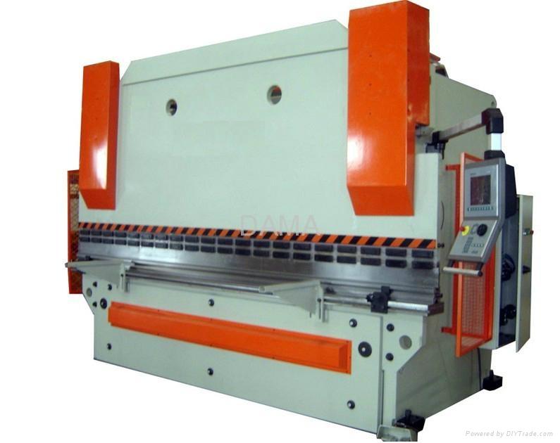 global and china cnc bending machine Cnc bending machine company list , 56 , in china , include guangdong,zhejiang,shandong,jiangsu,shanghai,fujian.