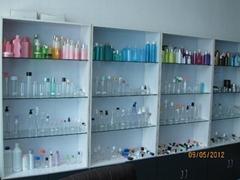 HanHui Plastic Production co., Ltd