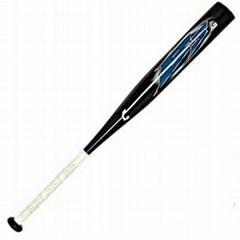 Combat 2012 B3 AB BBCOR (-3) Adult Baseball Bat