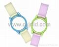 RFID Wristband 2