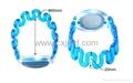 RFID Wristband 3