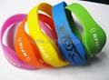 RFID Wristband 5