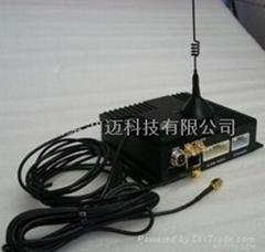 供应公交3G车载监控录像机