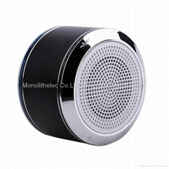 Portable Mini  bluetooth speaker Ceiling Speakers wireless speaker