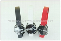 Sol Republic Headphone Earphone on-Ear Phone