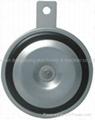 小海拉24V高音質回音喇叭