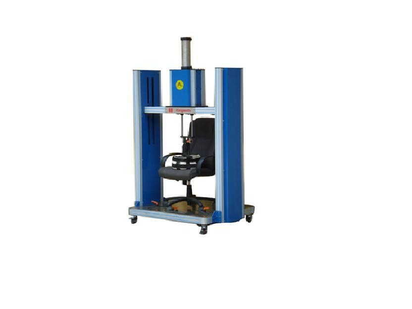 KW-BFM-08 Chair Universal Tester 2