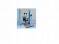 KW-BFM-08 Chair Universal Tester 3