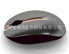 联想无线光学鼠标N3903