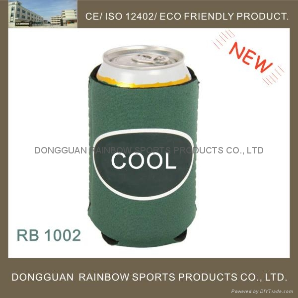 Can cooler 1