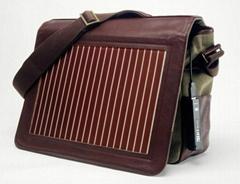 soalr briefcase