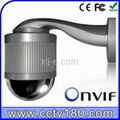 HOT Sales ip camera AVTECH AVN244A