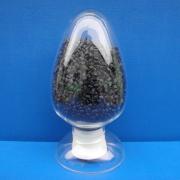 Glass Fiber Reinforced PA66