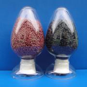 Reinforced & Red Phosphorus Flame Retardant Nylon 66
