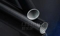 liquid-tight conduit