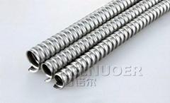 UL liquid tight metal conduit