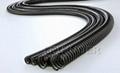 liquid-tight pvc coated metal conduit  3