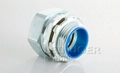 liquid tight metal conector 2