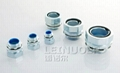liquid tight metal conector 4