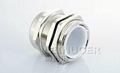waterproof brass cable gland 3