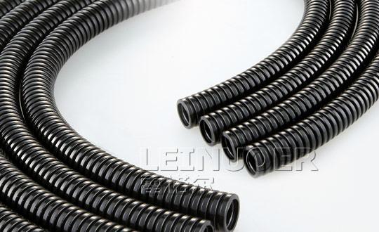 nylon conduit hose 2