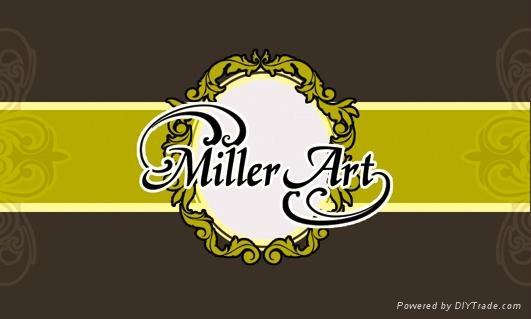Miller arts crafts co ltd china manufacturer for Skilled craft worker makes furniture art etc