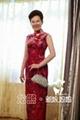 石家莊 新娘媽媽裝 旗袍