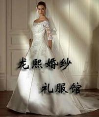 石家莊婚紗