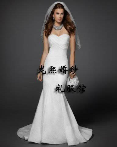 石家莊龍熙婚紗 1