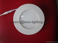 diecasting led downlight