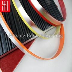 PVC/ABS /Acrylic edge banding